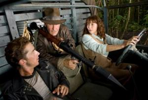 indiana-jones-and-the-kingdom-of-the-crystal-skull-pic1